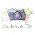💍 Les Photos de Bela