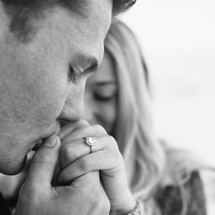 La tradition des fiançailles - Les Photos de Bela, photographe de mariage Paris et IDF