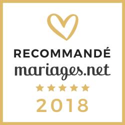 Retrouvez Les Photos de Bela, photographe de mariage à Paris et IDF,  sur Mariages.net
