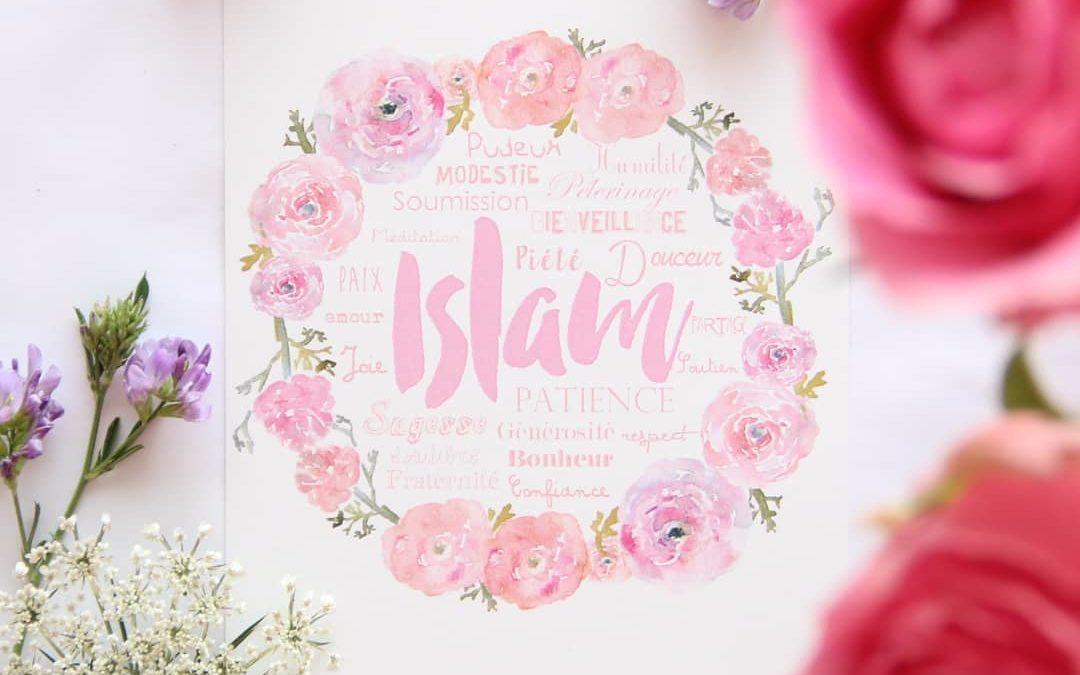 Le mariage Musulman : tout savoir sur le mariage Musulman : demande, validation et célébration.