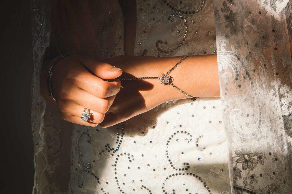 Le mariage Musulman : tout savoir sur le mariage