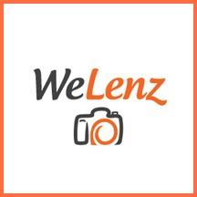 Les photos de Bela sur Welenz
